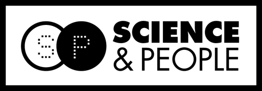 Science & People
